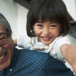 その距離感で大丈夫?「孫育」における両親と祖父母の関わり