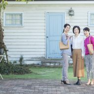友人や知人が購入した中古住宅を訪問して、感じた印象は?