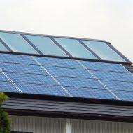 エコで経済的!注目のゼロエネルギー住宅の魅力とは?