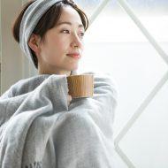寒い季節の過ごし方!家で行う防寒対策とは?