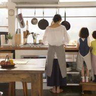 我が家のルールはこれだ!子どものお手伝い編