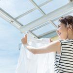 あなたはどっち派!?外干しに室内干し、洗濯物を乾かすのなら