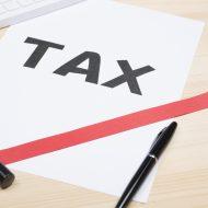 一年後に迫る消費税アップ。それまでやっておきたいことはある?