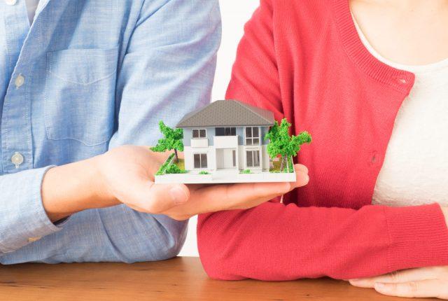 いつかやってくる夫婦二人の暮らし、どんな家で送りたい?