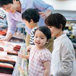 買い物スタイルの違いから見えてくる人それぞれの懐事情
