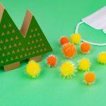 花粉症に悩む人必見!住まいの花粉症対策にはどんな方法がある?