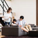 家事の分担って世の家庭はどのようにしている?