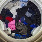 みんなの洗濯事情を調査!夫の下着は一緒に洗う派?別々派?