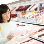 食品や日用品の買い方に悩む人必見!買い物の頻度や方法は?